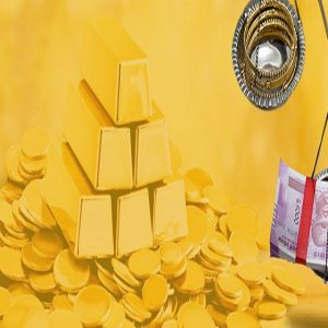 What Makes Gold An Ideal Alternative Currency?