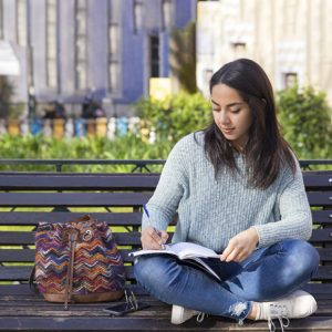 7 must-know tips – How can an Indian Student study abroad?