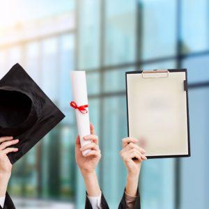 5+ Best Overseas University to run for!!!
