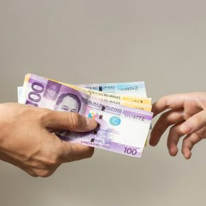 Want to send money to Philippines? 3 things you should know!