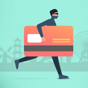 Did your international travel card get stolen or lost abroad?                                                                     What to do now?