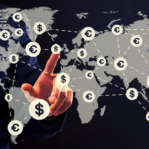 A step by step guide for International Money transfer!