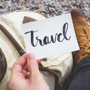6 Never-Miss points about a Prepaid Travel Card