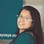 Remya Narayanan, Tellicherry Branch